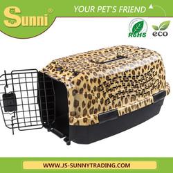 Pet products bag bike pet carrier