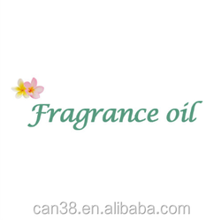 SAGE&CITRUS fragrance oil