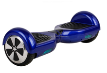 electric school and super market usd scooter wholesale smart electric scooter 2 wheel self balancing