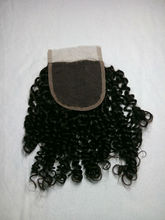 5A Virgin Indian Hair Wholesale Indian Hair Accessories