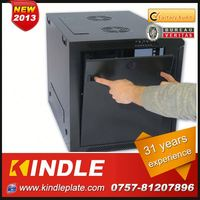 Kindle 19 inch distribution rack electric service meter box with 31 years experience