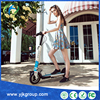 /product-gs/new-design-scooter-jinling-with-low-price-60328636137.html