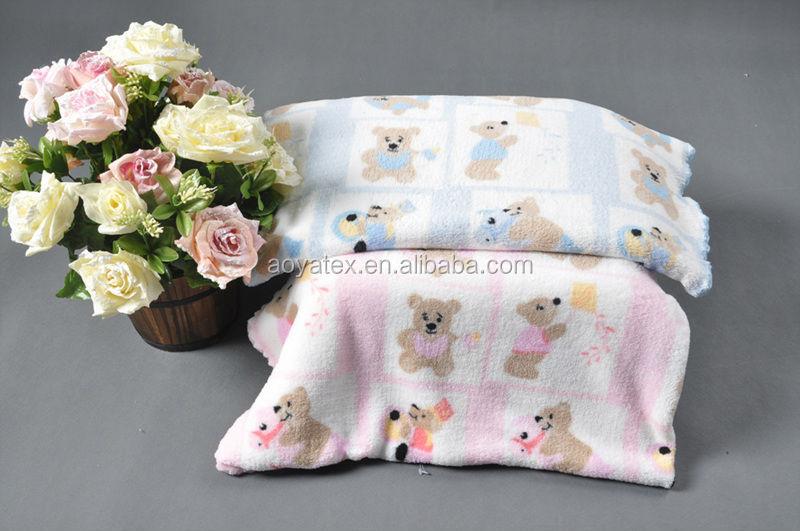 Aldi Knitting Pattern Baby Blanket : Knitting Patterns Baby Blankets Animal,Baby Soft Thick ...