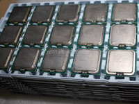 I7 950 Processor Quad Core 3.06GHZ 8M Cache LGA 1366 SLBEN I7-950 CPU 1pc