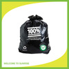 /product-gs/black-household-oxo-biodegradable-garbage-bag-1921923426.html
