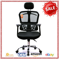 D27 New Design Whole Sale Executive Office Chair Prices