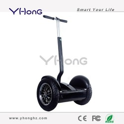 2015 new products with CE certification electric scooter 1000w 48v electric cars for sale folding electric bicycle