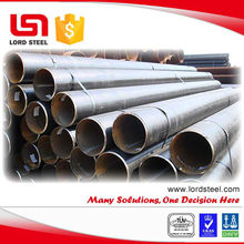 T91 alloy steel pipe diameter 250mm