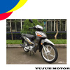 China powerful 110cc cub motorcycle/motorbike/110cc cub motorcycle new motorbike sale