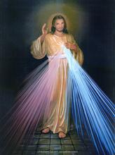 wholesale jesus christ 3d pictures / HD 3d pictures of jesus christ / customise jesus 3d picture