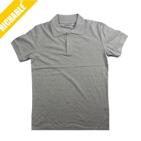 Richable dri fit golf shirts polo wholesale buy dri fit for Bulk golf shirts wholesale