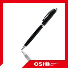 Fashion school pen, fashion design pens, fashion fancy writing pens