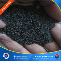 Ceramsite sand AFS75/85 -Substitute for Chromite sand