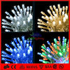 /product-gs/indoor-and-outdoor-green-wire-led-fairy-lights-sale-for-holiday-time-1532291086.html