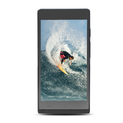 Good style no brand Android 5.0 3G Smart Phone quad core 5.0 inch smart phone