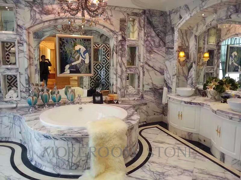 Milas lilac marble.jpg