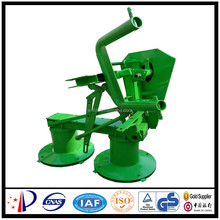 Discount!!!High Quality Chinese robot grass cutter with competitive price