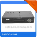 Hecho en china iks+sks azbox premium hd+ decodificador azbox evo xl acepta paypal