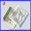 Hot sell new deign cotton hand towel