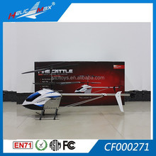 2015 Newest 2.4G 3.5 channel Big RC Planes with Gyro, rc drone rc helicopter with drone