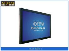 46 Pulgadas TFT monitor de seguridad CCTV profesional con HDMI y entrada BNC