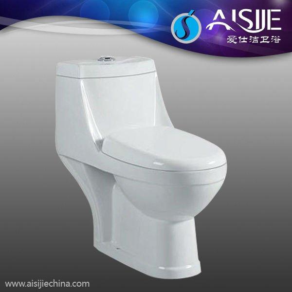 Cheap economic bathroom western sanitary ware indian for Bathroom ware