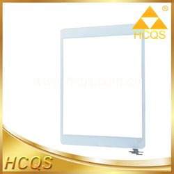 Fast delivery! 100% original replacement for ipad mini 3 touch screen,bottom price for ipad mini 3 touch screen digitizer