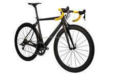 Itegrated Carbon DI2 Road Racing Bikes 2015 Toray Carbon Fiber Bike Cheap Road Bikes