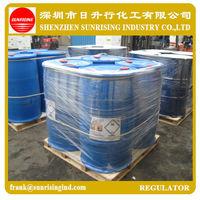 Paclobutrazol 25%SC 250G/L SC plant growth regulator