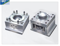 Engineering Plastic moulded products,OEM