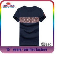 100% cotton old skull printed 3d tshirt with all full sexy picture China professional supplier