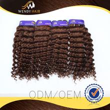 new hot 18 inesch 3 bundles pics of malaysian curly hair