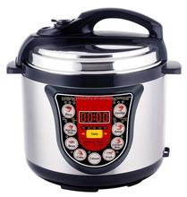 10 in 1 multi cooker