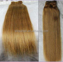 SHI YU Major products fromRaw hair vietnam/ Machine weft hair best quality in all texture: straight/wavy/curly competitive price