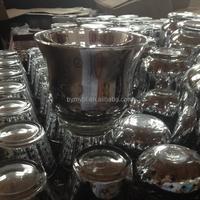 wholesale hurricane lamps,hurricane lantern,hurricane candle holder
