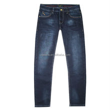 GZY jeans professional manufacture best quality nice pictures of jeans for men