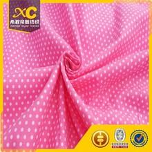 11w corduroy fabric for baby dress