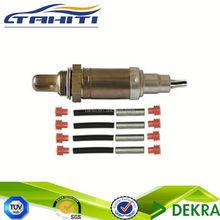 Lambda sensor oxygen sensor universal sensor with 0258986506