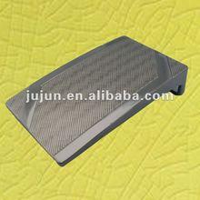 Dongguan 40mm alta calidad concho venta al por mayor