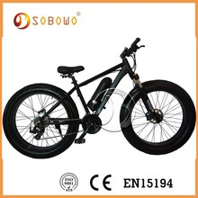 fast chinese sport bicycle cruiser