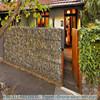 low cost gabion wall / gabion stone / gabion cage