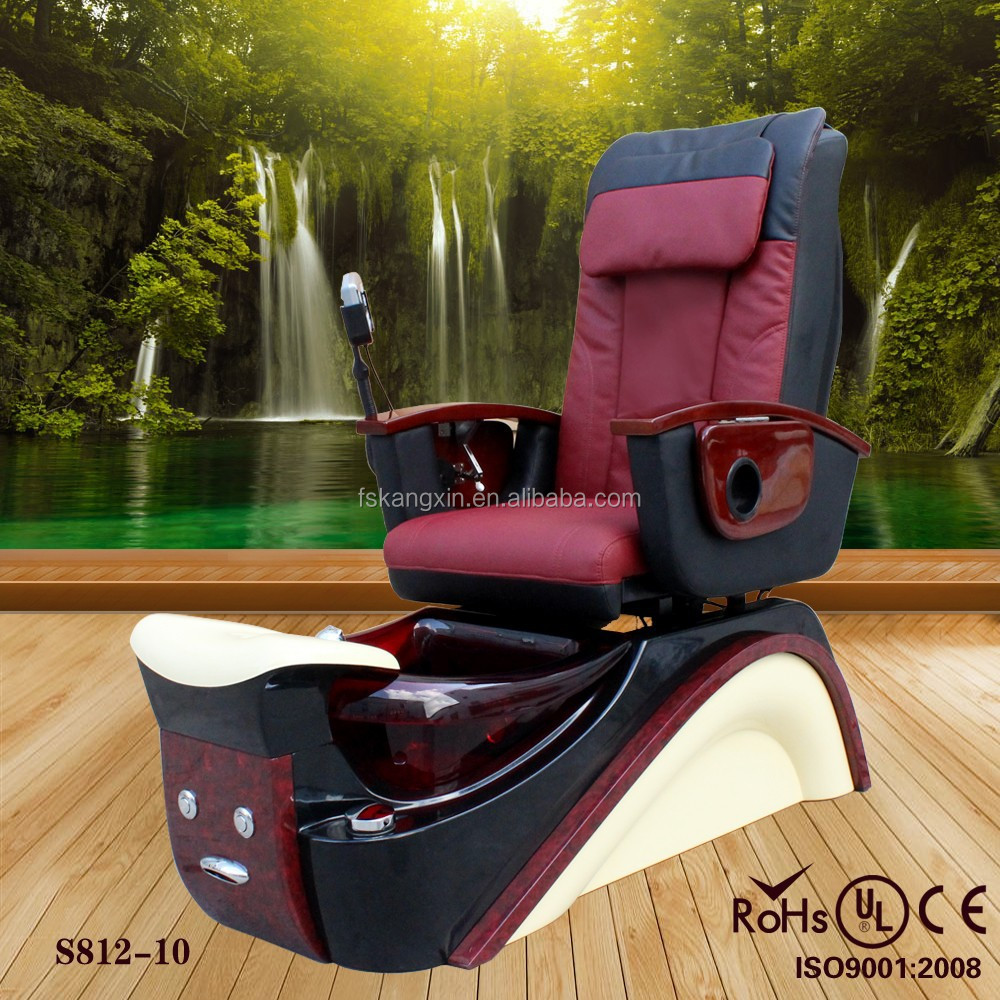 Beauty salon equipment wholesale pedicure spa chair s812 10 buy beauty salon equipment - Wholesale hair salon equipment ...