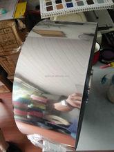 PET sequin film pet sequin foil pet sequins spangle roll sheet