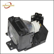 High quality Low Price For Hitachi HS980 Projector Lamp DT00701 China factory