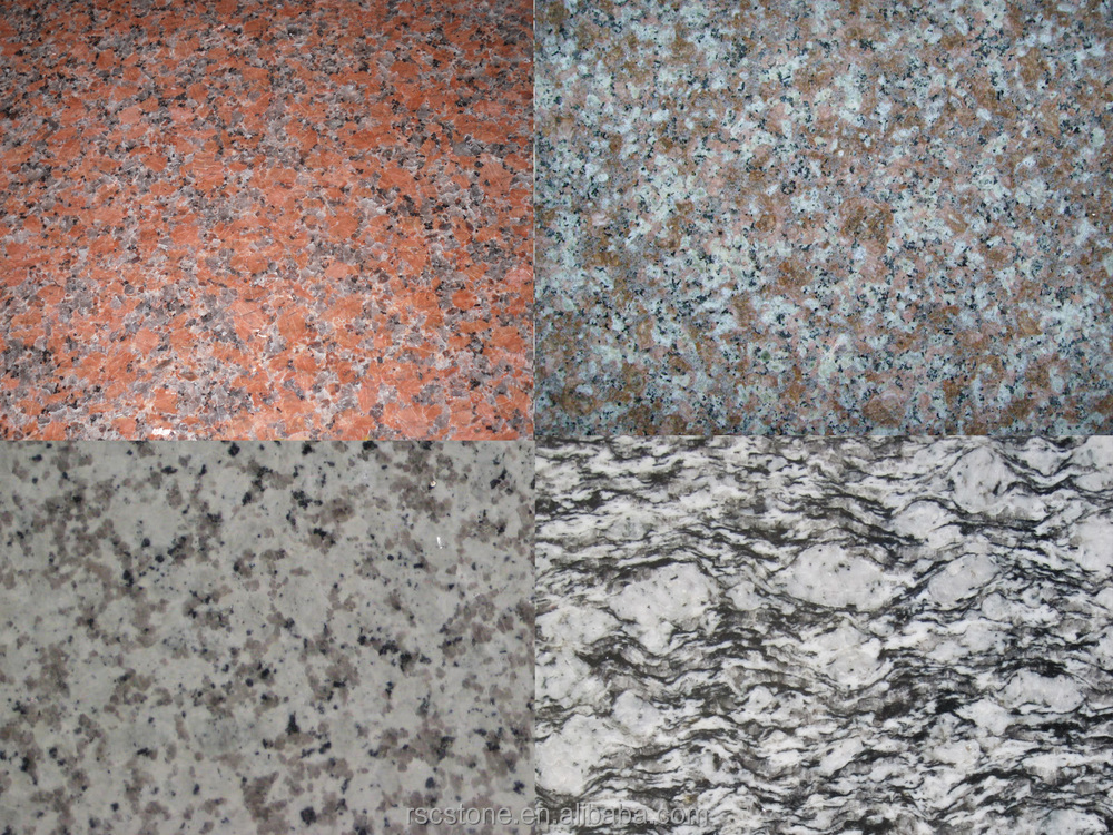 Different Colors Of Marble : Different color of granite ceramic tile buy