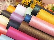 Wholesales specialty fancy pearl paper with free sample