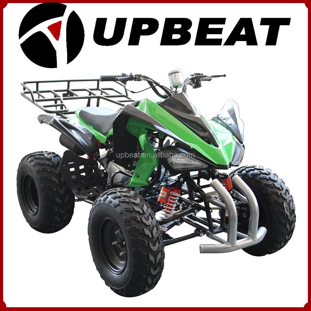 ATV250-9A green.jpg