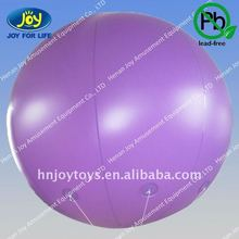 2012 HOT inflatable led balloon