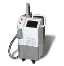 huamei laser tattoo removal tattoo equipment