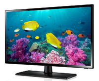China Factory Price and 1080P (Full-HD) Display Format 32inch LED TV
